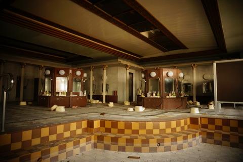 松籟荘125