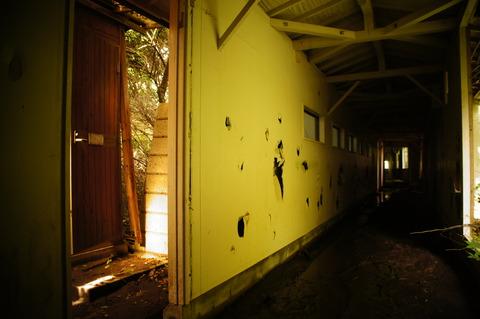 阿蘇観光ホテル097
