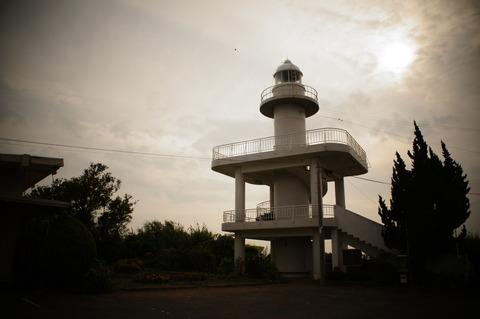 鷹の巣遊園001