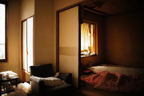 下田富士屋ホテル216