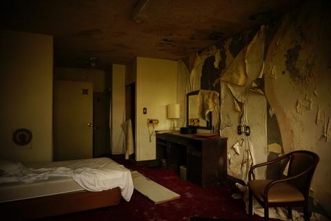 白樺湖グランドホテル149
