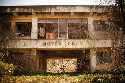 モテル北陸004