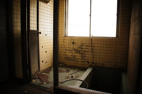 三州園ホテル248