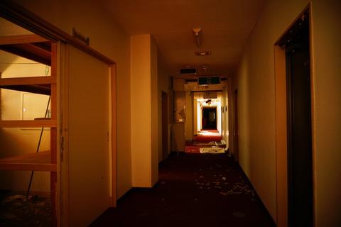 白樺湖グランドホテル322