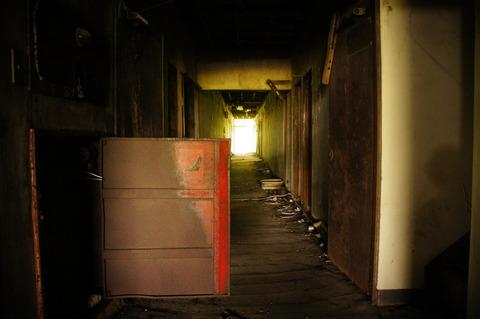三州園ホテル043