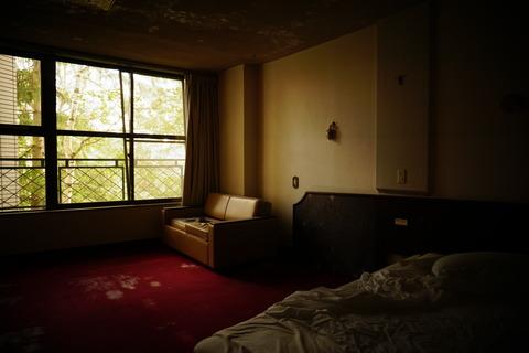 白樺湖グランドホテル148