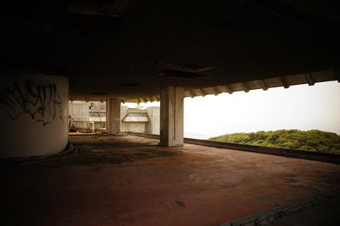 三州園ホテル259