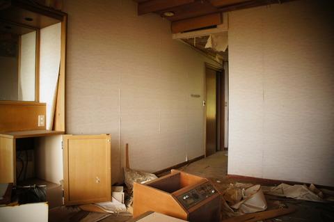 阿蘇観光ホテル207