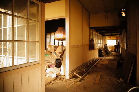 上山医院066