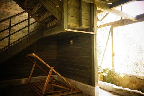都井岬グランドホテル186