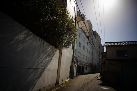松籟荘093