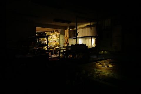 都井岬グランドホテル216