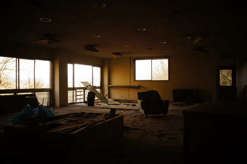 ホテル大藪036