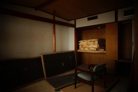 都井岬グランドホテル337