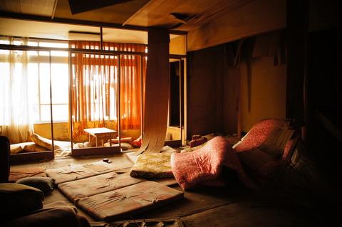 下田御苑ホテル128