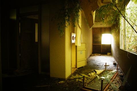 阿蘇観光ホテル111