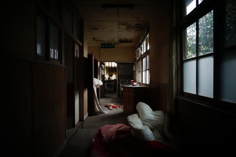 古市医院089