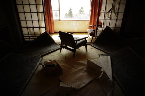 都井岬グランドホテル278