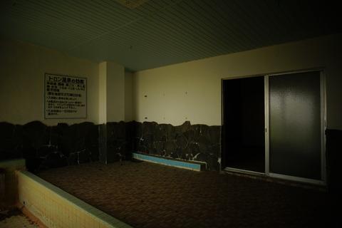 都井岬グランドホテル176