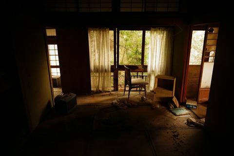 奥武田尾高原ホテル117