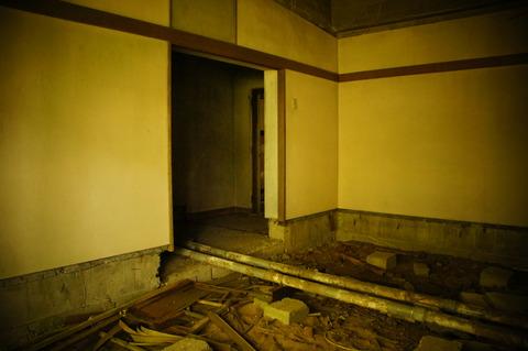 三州園ホテル036