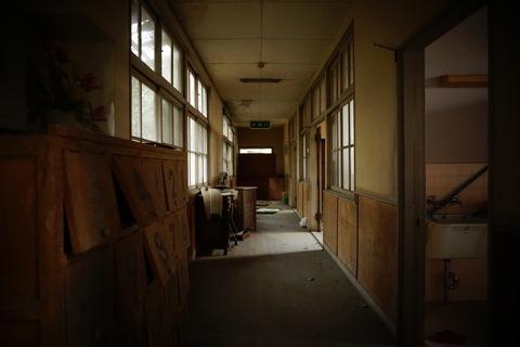 古市医院027