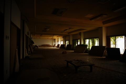 都井岬グランドホテル157