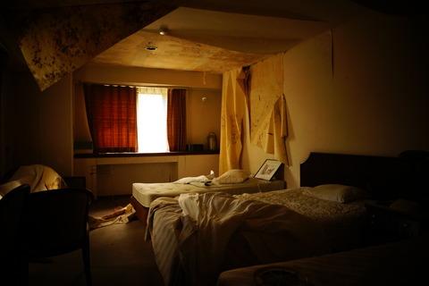 白樺湖グランドホテル080