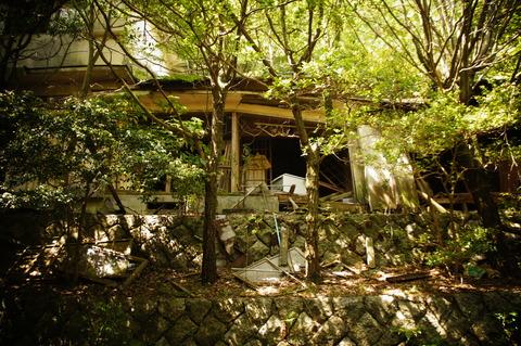 鶯花荘193