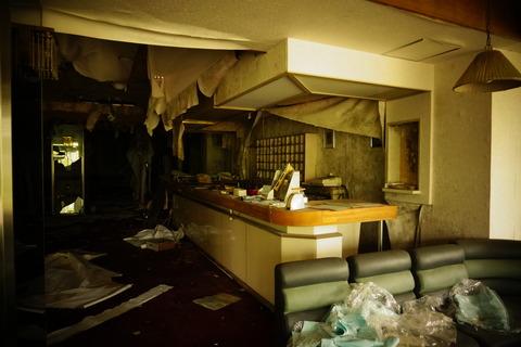 白樺湖グランドホテル027