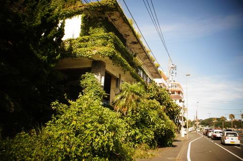 下田富士屋ホテル012