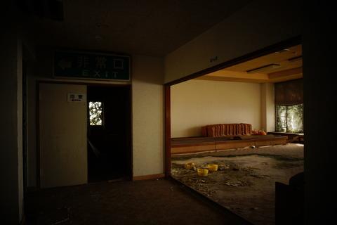 都井岬グランドホテル163