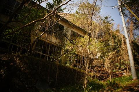 ホテル浜山009