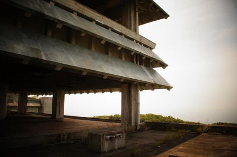 三州園ホテル257