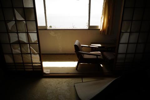 都井岬グランドホテル320