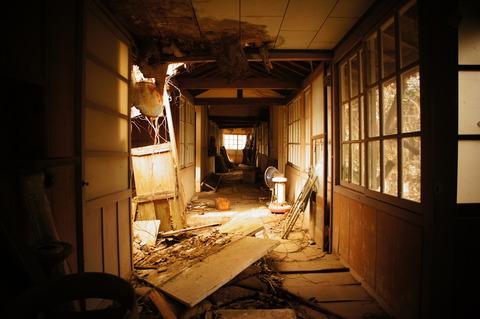上山医院060