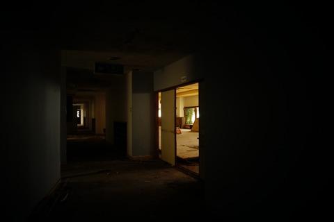 都井岬グランドホテル156