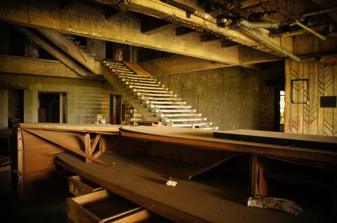 三州園ホテル021