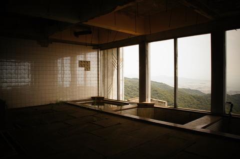 三州園ホテル225
