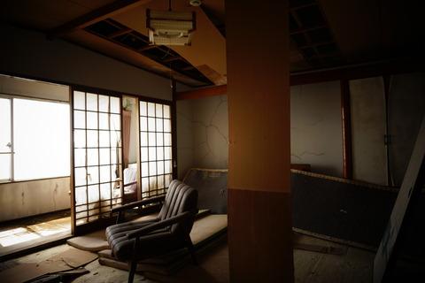 都井岬グランドホテル332