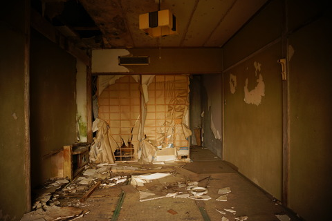 シーサイドホテル129