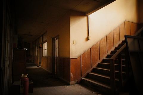 古市医院064