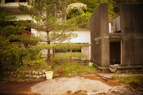 鶯花荘349