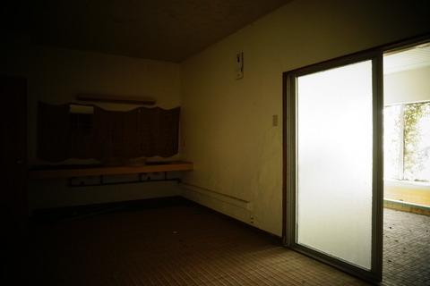 都井岬グランドホテル178