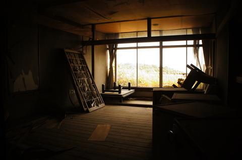 三州園ホテル092