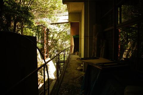 鶯花荘191