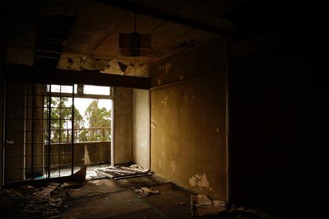 シーサイドホテル128