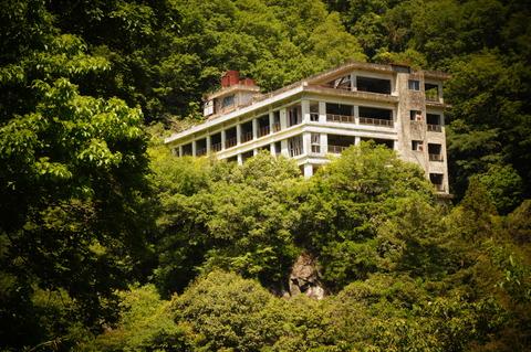 笠置観光ホテル002