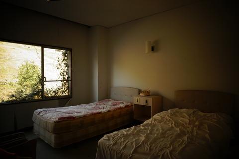 都井岬グランドホテル289