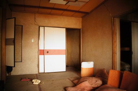 下田富士屋ホテル262